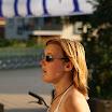 AF4D 2005 089.jpg