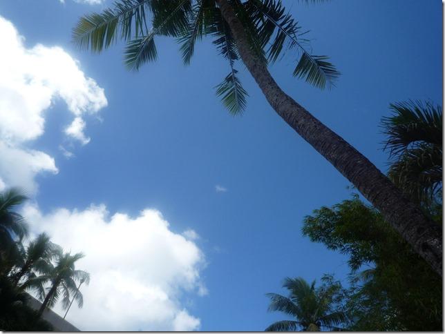 Guam 056