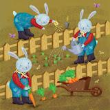 bunnies_2.jpg