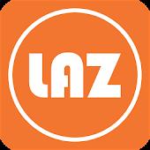 Free Lazada Shop Line Guide