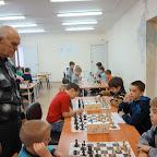 kalinichenko2015_23.jpg