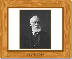 Biografia De William Thomson Cientistas Famosos