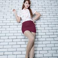 [Beautyleg]2014-08-04 No.1009 Miso 0019.jpg