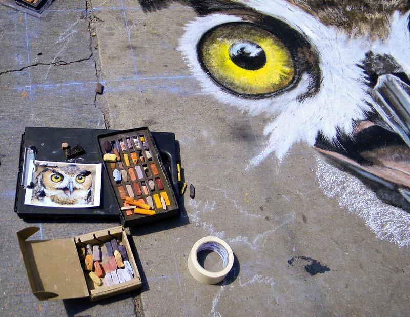 denver-chalk-art-13