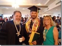 Graduation (11) (1024x768)