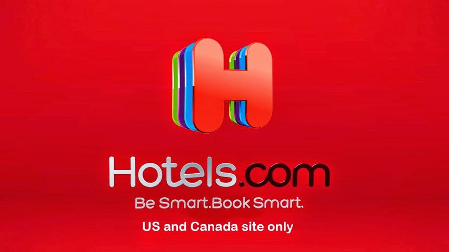 Hotels .com手機App訂酒店優惠碼,憑優惠碼可享額外9折,優惠至11月30日。