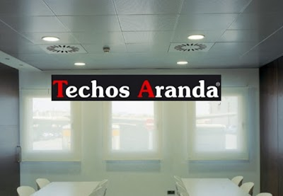 Techos en Yaiza.jpg