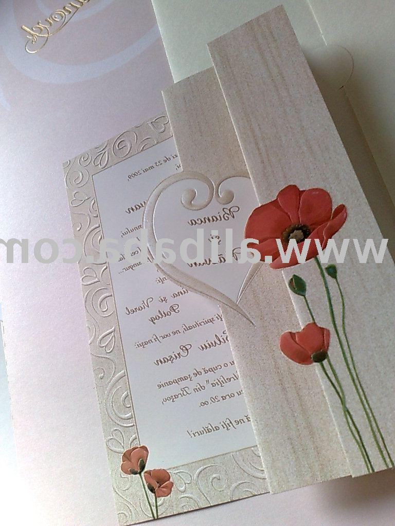 wedding cards text sample in