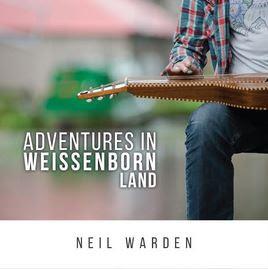 NEIL-WARDEN-EP-COVER1.jpg