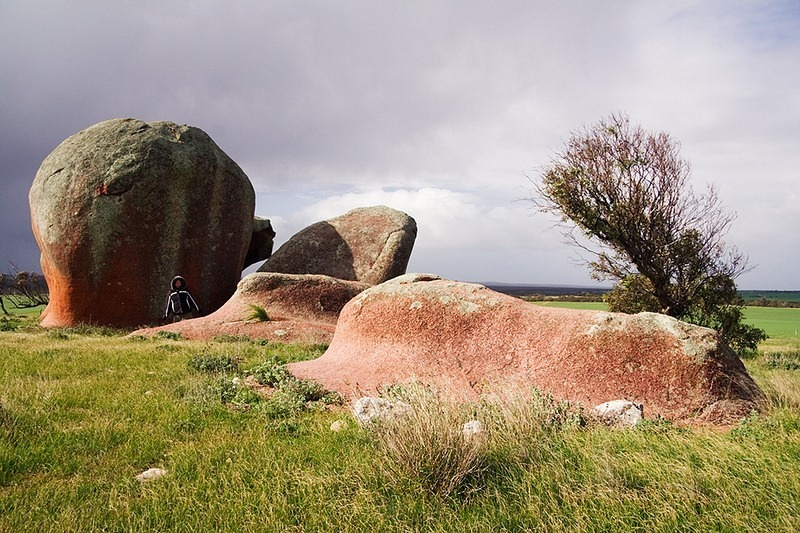 murphys-haystacks-4