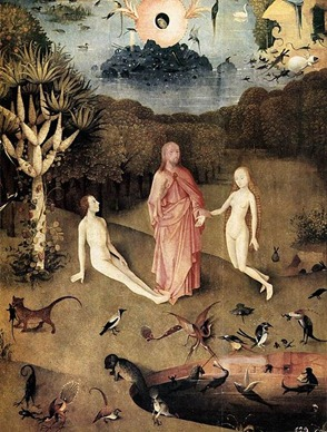 451px-Hieronymus_Bosch_-_Triptych_of_Garden_of_Earthly_Delights_(detail)_-_WGA2519
