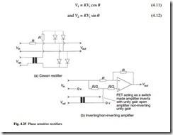 Measurements and instrumentation-0049