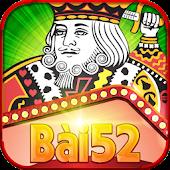 Game Bai 52 – Choi Vui Thuong That APK for Windows Phone