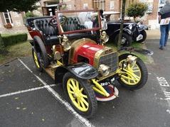 2015.07.05-031 Lion Peugeot 1906