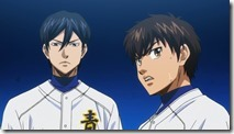 Diamond no Ace 2 - 35 -8