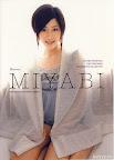 miyabi1stpb-01.jpg