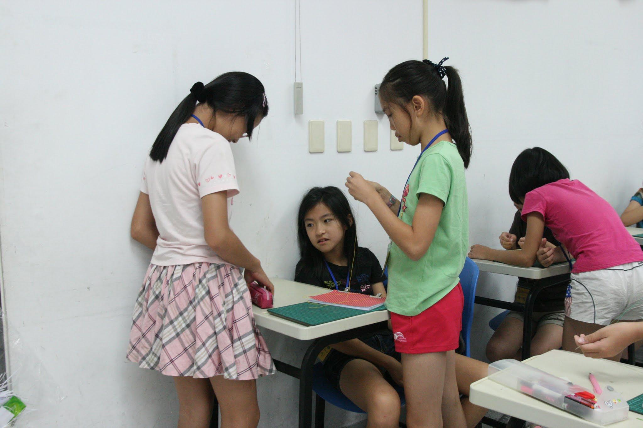 女子小学生がエロいやばい Part.2YouTube動画>13本 ->画像>457枚