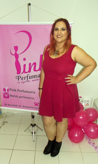 Pink Perfumaria_bonsucesso_Workshop_blogueiras_Skafe