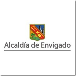 LOGO_ALCALDIA ENVIGADO