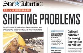 2015-07-19 SA headline