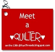 meet a quilter (2)