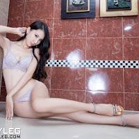 [Beautyleg]2014-10-31 No.1046 Yoyo 0017.jpg
