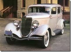 1934-ford-deluxe-fordor-1