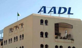 Retrait des ordres de versement AADL 1: en attendant le rétablissement d'internet, les souscripteurs recevront leurs convocations par poste