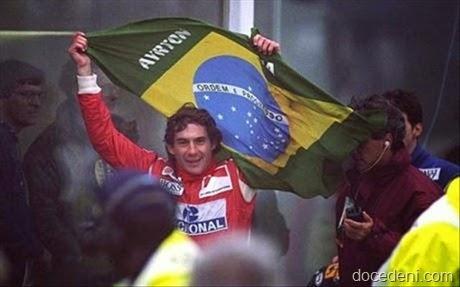 Ayrton-Senna1