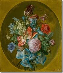 ramillete-de-flores-2-luis-paret-y-alcc3a1zar