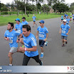 allianz15k2015cl531-0275.jpg
