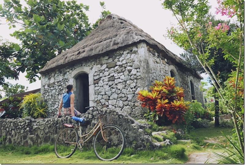 Batanes-Philippines-jotan23-house-of-dakay (2)