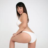 [DGC] 2007.08 - No.469 - Tomoko Yunoue (湯之上知子) 006.jpg