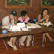camp discovery - Tuesday 198.JPG