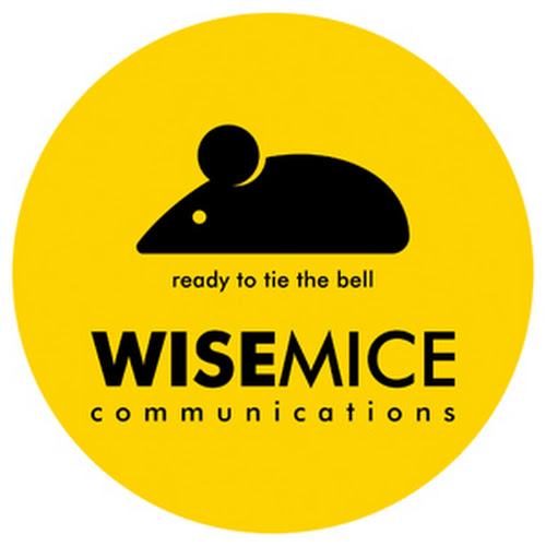 WISE MICE images, pictures