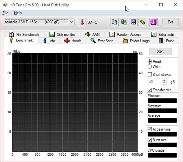 HD_Tune_Pro_5.00_-_Hard_Disk_Utility_2015-09-17_00-46-49