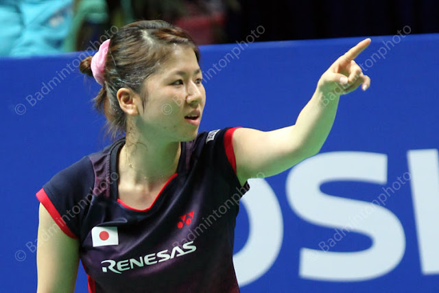 China Open 2011 - Best Of - 111126-1401-rsch1819.jpg