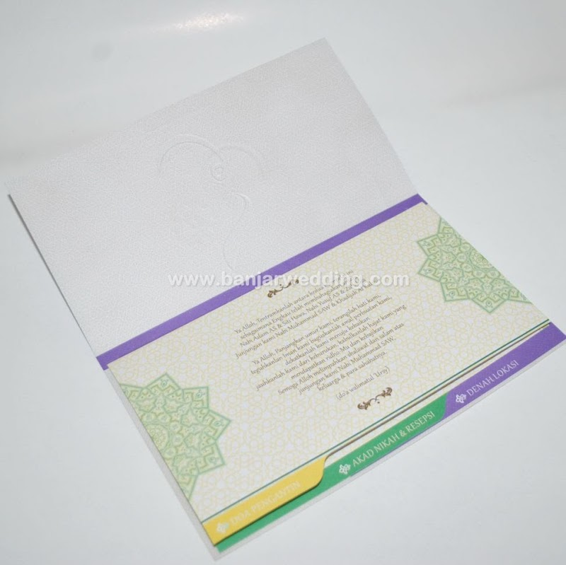 undangan islami_36.jpg