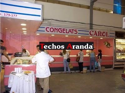 Techos en Icod de los Vinos.jpg