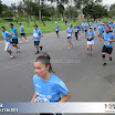 allianz15k2015cl531-1319.jpg