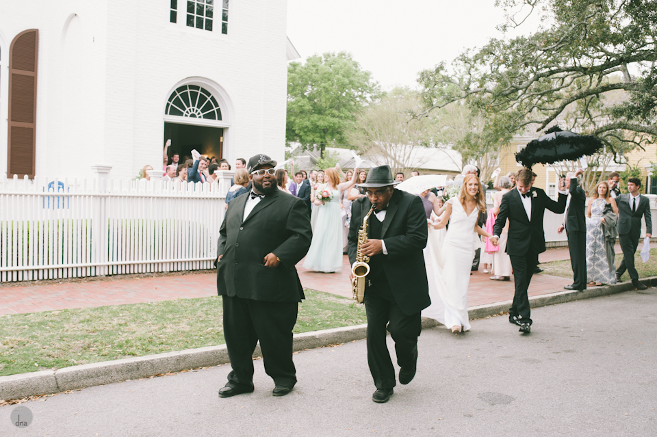 Jen and Francois wedding Old Christ Church and Barkley House Pensacola Florida USA shot by dna photographers 224.jpg