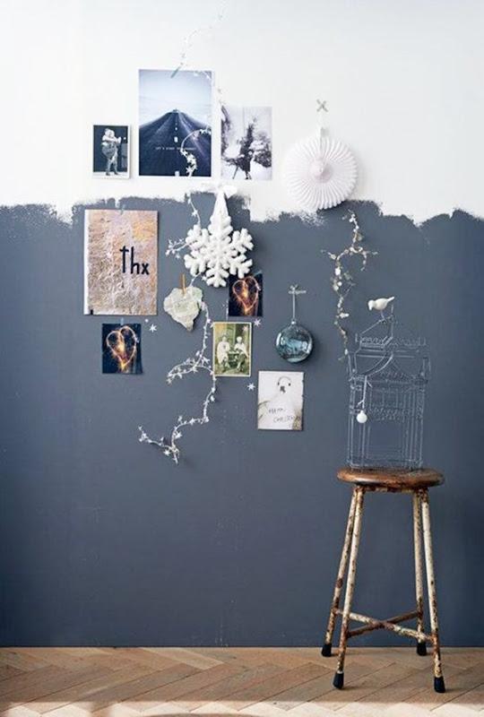 pareti_bicolor_bianco_antracite