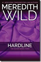 Hardline 3