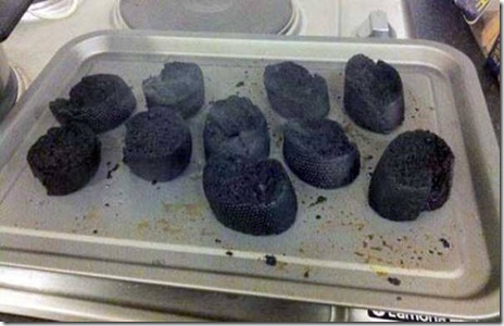 cooking-fails-kitchen-039