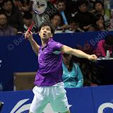 China Open 2011 - Best Of - 111127-1459-cn2q9701.jpg