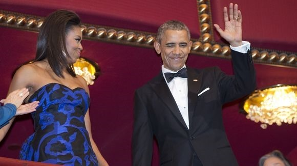 635850356624597467-AP-OBAMA-KENNEDY-CENTER-HONORS-78118758
