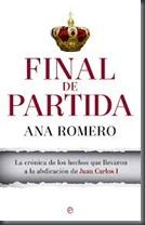FinalDePartida