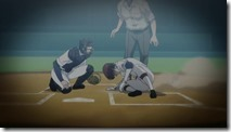Diamond no Ace 2 - 09 -26