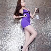 [Beautyleg]2014-08-29 No.1020 Tina 0003.jpg