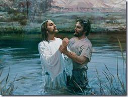 77- johnthebaptistbaptizingjesus_1024x768